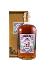 Gin Monkey 47 Barrel Cut