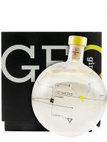 Gin Geometrie Cividat Domenis 1898