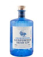 Gin Drumshanbo Gunpowder 50cl