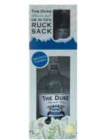 Gin The Duke Munich w/Miniature