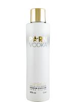 Vodka Porn White Edition