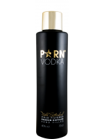 Vodka Porn Black Edition