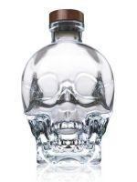 Водка Crystal Head 3 л