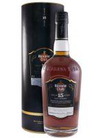 Rum Havana Club 15 anos Gran Reserva Anejo