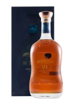 Rum Appleton Estate 21 anos