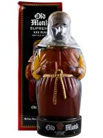 Rum Old Monk Supreme