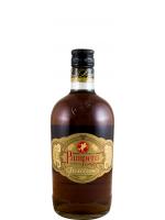 Rum Pampero Anejo Seleccion