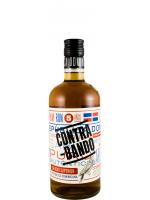 Rum Contra-Bando
