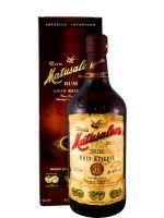 Rum Matusalem Gran Reserva 15 Anos