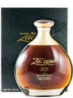 Rum Zacapa Centenário XO