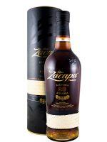 Rum Zacapa 23 anos Centenario