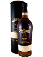 Rum Zacapa 23 anos Centenário 1L
