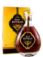 1893 Rum Botran Solera Anejo Decanter