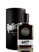 Rum Relicario Supremo