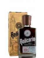 Rum Relicario Superior