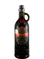 Rum El Ron Prohibido 15 anos