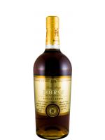 Rum Botran Anejo 18 Sistema Solera