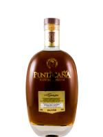 Rum Punta Cana Club Tesoro