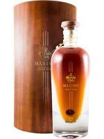 Rum Havana Club Máximo 50cl