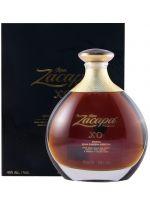 Rum Zacapa Centenario XO 75cl