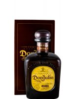 Tequila Don Julio Anejo 100% Agave