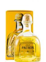 Tequila Patron Anejo 70cl