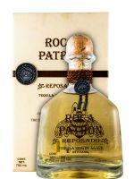 Tequila Roca Patrón Reposado 100% Agave