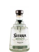 Tequila Sierra Fumado Milenario
