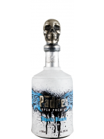 Tequila Padre Azul Blanco