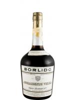 Spirit Borlido Velha 20 years