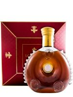 Remy Martin Louis XIII Antique