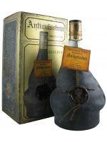 Spirit Antiquíssima Reserva Velha (matt bottle)