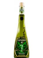 Абсент Euphoria 80 500 мл
