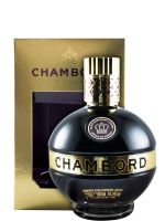 Licor Chambord Royale 50cl