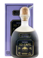 Patrón XO Cafe 1L