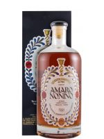 Liqueur Amaro Nonino Quintessentia