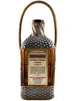 Triplice Âncora Empalhado (old bottle) 1L