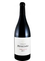 2011 Mouchão Tonel 3-4 tinto 1,5L
