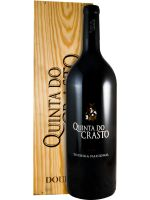 2010 Quinta do Crasto Touriga Nacional tinto 1,5L