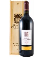 2015 Quinta do Vallado Reserva tinto 1,5L