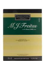 M. J. Freitas branco 5L