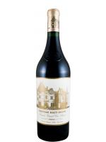 2006 Château Haut-Brion Pessac-Leognan tinto
