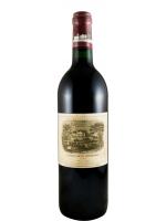 1994 Château Lafite Rothschild Пойяк красное