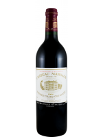 1994 Château Margaux red