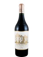 2012 Château Haut Brion Pessac-Leognan tinto