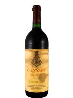 1994 Cartuxa Reserva red