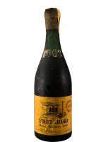 1963 Frei João Reserva tinto