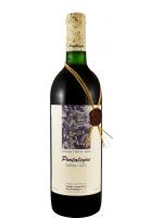 1996 Portalegre tinto