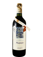 2000 Portalegre tinto