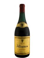 1965 Aliança Garrafeira tinto